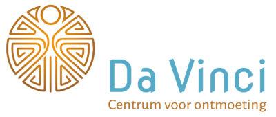 Da Vinci Haarlem